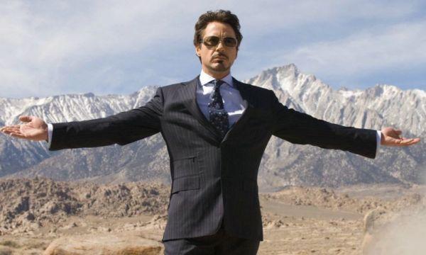 Robert Downey Jr. responde a las críticas de Martin Scorsese Robert-Downey-Jr.-responde-a-las-cri%CC%81ticas-de-Martin-Scorsese-600x360