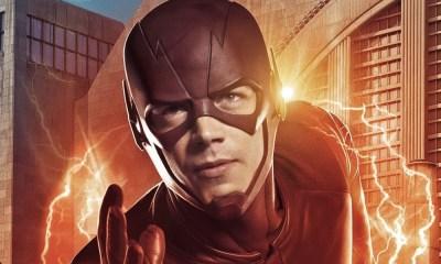 La máxima velocidad de Flash