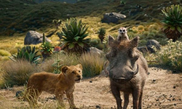 'The Lion King' no competirá en los Oscar como Mejor Película The-Lion-King-no-competira%CC%81-en-los-Oscar-600x360