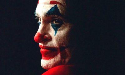 Votantes del Oscar reaccionan a Joker