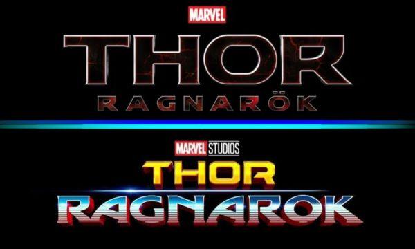 Así iba a ser 'Thor: Rangarok' antes de que llegara Taika Waititi asi%CC%81-iba-a-ser-Thor-antes-de-Waititi-600x360