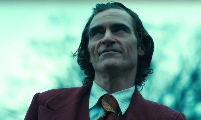 en qué año se desarrolla 'Joker'