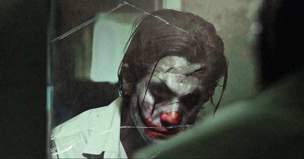 ¿Jake Gyllenhaal como Joker en lugar de Joaquin Phoenix? fcf84338-9c66-4032-b969-8f23ddc25f80-600x314