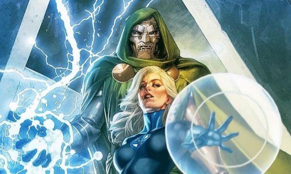 Relaciones prohibidas en Marvel, cuando el héroe se enamora del villano he%CC%81roe-se-enamora-del-villano-2-600x360