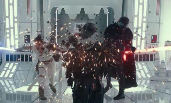 Lo que no viste en el trailer de 'Star Wars: The Rise of Skywalker' lo-que-no-viste-en-el-trailer-de-Star-Wars_-The-Rise-of-Skywalker-2-600x360