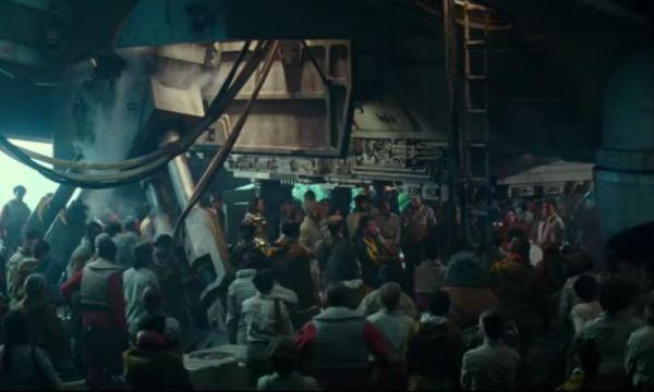 Lo que no viste en el trailer de 'Star Wars: The Rise of Skywalker' lo-que-no-viste-en-el-trailer-de-Star-Wars_-The-Rise-of-Skywalker-3-600x360