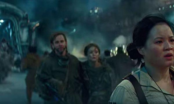 Lo que no viste en el trailer de 'Star Wars: The Rise of Skywalker' lo-que-no-viste-en-el-trailer-de-Star-Wars_-The-Rise-of-Skywalker-600x360