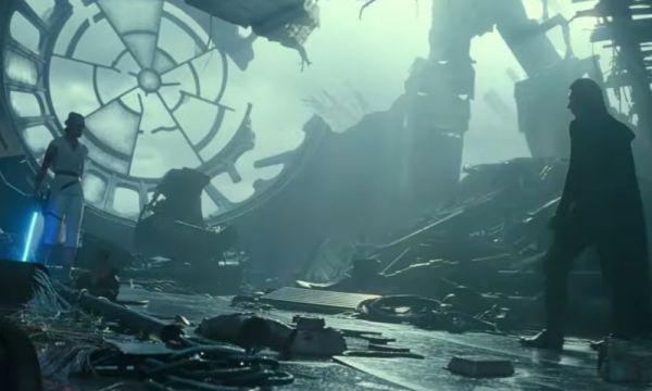 Un nuevo lugar fue revelado en el trailer de 'Star Wars: Episodio IX' nuevo-sitio-en-Star-Wars_-The-Rise-of-Skywalker-1-600x360