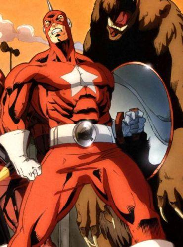 ¿Quién es Red Guardian? El personaje con el que David Harbour entra al MCU quien-es-red-guardian-3-370x500
