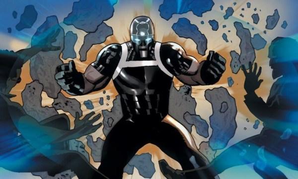 Avengers que están en el olvido, pero que son tan poderosos como Thor ranking-de-joker-8-600x360
