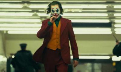 teorías para la secuela de 'Joker'