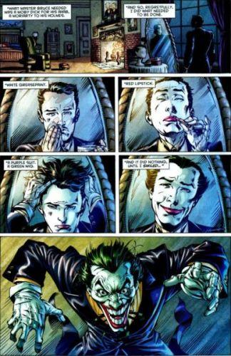 Estas son las principales ideas para la secuela de 'Joker' tumblr_l3j2xrdbkj1qa7t63-324x500