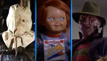 Chucky tendrá su serie de televisión