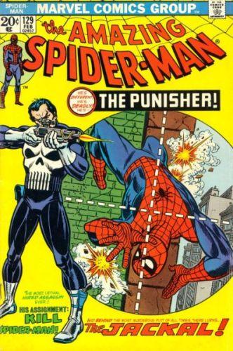¿Adiós Jon Bernthal? Dolph Lundgren vuelve a ser The Punisher Dolph-Lundgren-vuelve-a-ser-The-Punisher-332x500