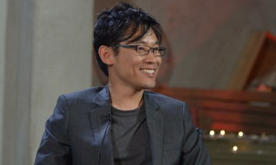 James Wan producirá la película de Frankenstein