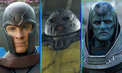 Juggernaut volverá en X-Men del MCU