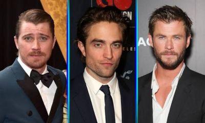 Kristen Stewart quería casarse con Robert Pattinson