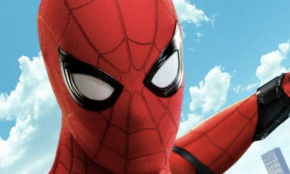 Spider-Man 3 contaría el origen de Peter Parker
