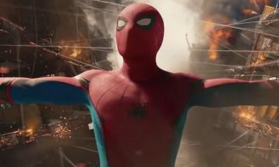 Fecha de estreno de 'Spider-Man 3' en riesgo