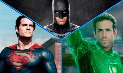 Superman es el superhéroe más inútil
