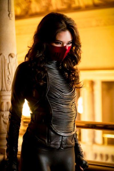 El regreso de una villana en 'The Flash' previo a 'Crisis on Infinite Earths' The_Flash_License_To_Elongate-09
