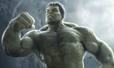 secreto de los pantalones de Hulk