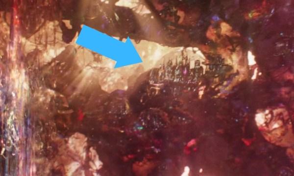 'Ant-Man 3' podría introducir a Fantastic Four en el MCU este-comic-podria-ser-la-respuesta-para-mpiderman-del-mcu-2019-11-04T161304.159-600x360