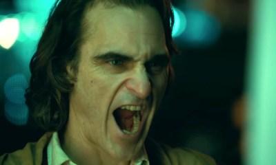Cuánto ganó Joaquin Phoenix por 'Joker'