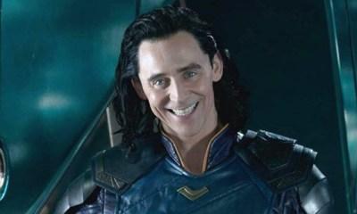 Loki tendrá múltiples personalidades