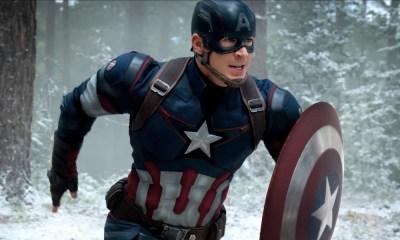 Batroc enfrentará a Captain America en 'Marvel's Avengers'
