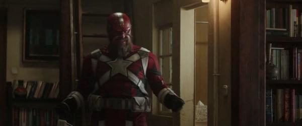 Todos los trajes que Black Widow usará en su película por fin revelados Captura-de-Pantalla-2019-12-03-a-las-10.46.33-600x250
