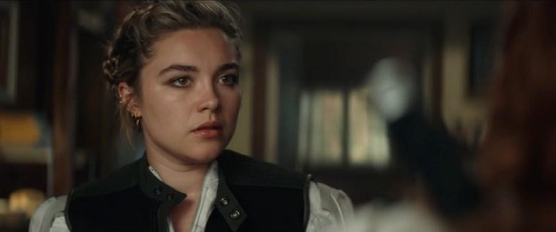 ¿Quiénes son los personajes revelados en el primer trailer de 'Black Widow'? Captura-de-pantalla-2019-12-03-a-las-10.11.22