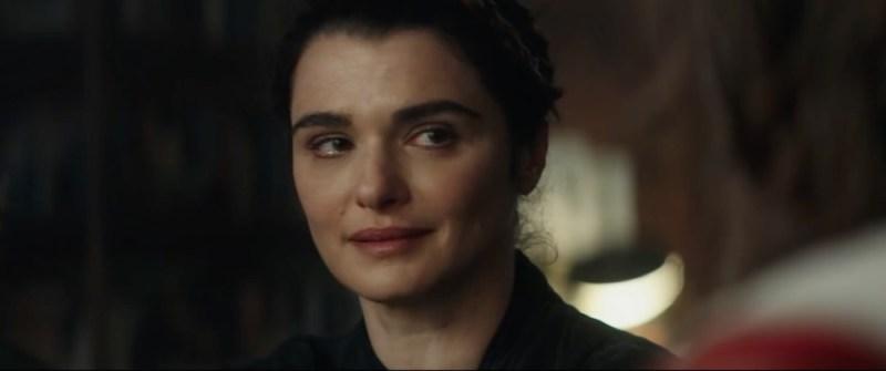 ¿Quiénes son los personajes revelados en el primer trailer de 'Black Widow'? Captura-de-pantalla-2019-12-03-a-las-10.14.27