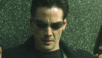 Fecha de estreno de 'Matrix 4' y 'John Wick 4'