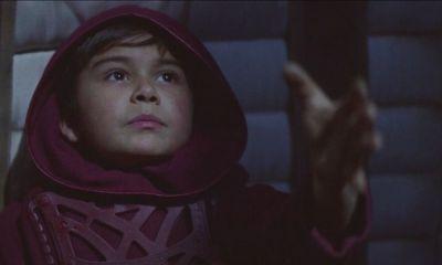Obi-Wan Kenobi salvó a The Mandalorian