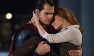Mejores parejas de DC Comics