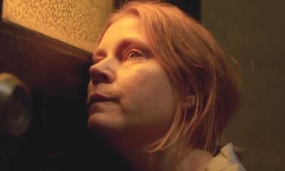 Trailer de 'The Woman in the Window'