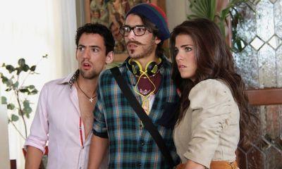 comedias mexicanas que marcaron la década