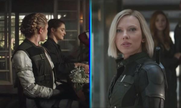 El detalle del trailer de 'Black Widow' que conecta con 'Infinity War' este-comic-podria-ser-la-respuesta-para-mpiderman-del-mcu-2019-12-03T124452.110-600x360