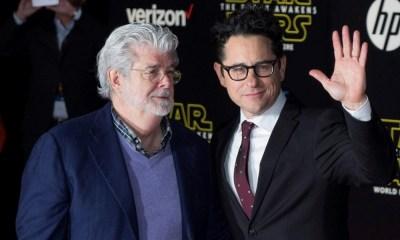 Disney le negó a JJ Abrams un deseo relacionado con la trilogía original