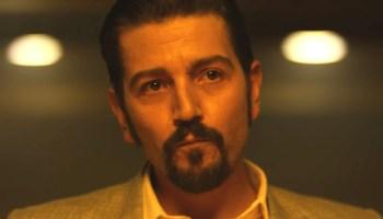 fecha de estreno de la segunda temporada de 'Narcos: México'