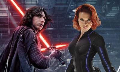 Endgame y The Rise of Skywalker son la misma película