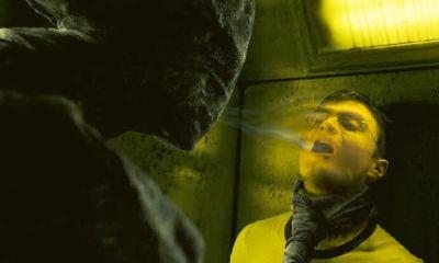 los dementores en Harry Potter son reflejo de la depresión