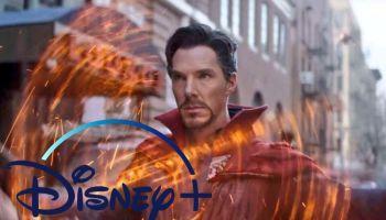 secuela de Doctor Strange afectaría a 'Loki'