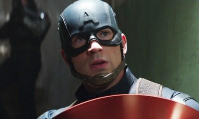 Actriz de 'Captain America' cometió un delito en defensa propia