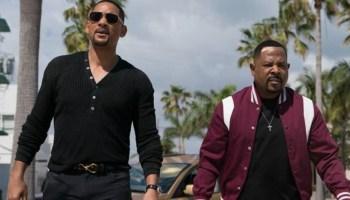 'Bad Boys For Life' tiene escenas post créditos
