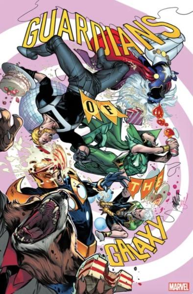Viejos héroes llegarán para la nueva versión de 'Guardians of the Galaxy' Captura-de-Pantalla-2020-01-09-a-las-11.11.24