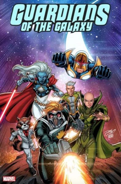Viejos héroes llegarán para la nueva versión de 'Guardians of the Galaxy' Captura-de-Pantalla-2020-01-09-a-las-11.11.39