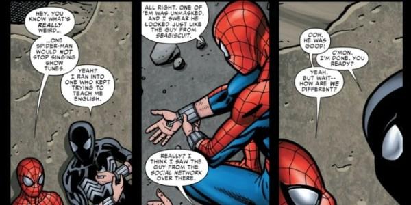 Tobey Maguire y Andrew Garfield ya son parte del Spider-Verse Captura-de-Pantalla-2020-01-22-a-las-11.40.56-600x300