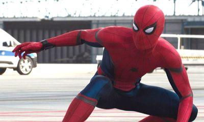 Kraven the Hunter aparecería en spiderman 3